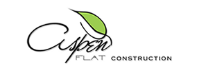 Aspenflat Construction